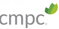 CMPC_chico