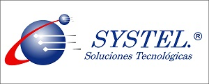 Systel_chico
